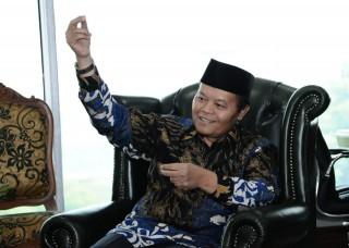 HNW: Islam dan Sejarah Perjalanan Bangsa Indonesia Seiring Sejalan