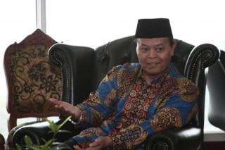 HNW: Kemenag, Harus Komitmen Soal Relaksasi Masjid Dan Rumah Ibadah!