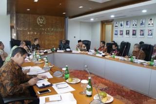 Bamsoet: MPR RI Akan Wujudkan Majelis Syuro Sedunia Tahun Ini