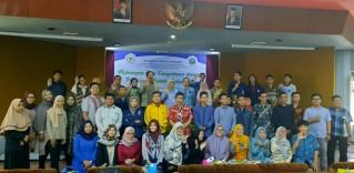 Pustaka Akademik Mengawali Kerjasama Perpustakaan MPR dan Perpustakaan Universitas Negeri Malang