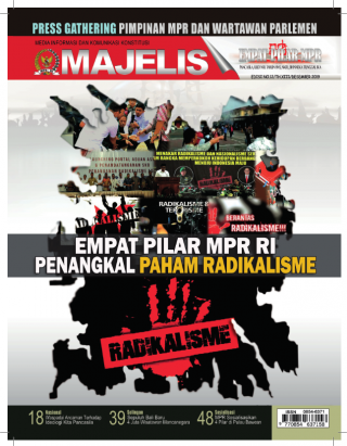 https://mpr.go.id/magazines/Cover_Desember_2019.png