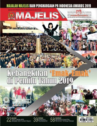 https://mpr.go.id/magazines/Cover_Majelis_April_19.jpg