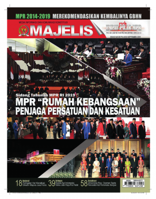 https://mpr.go.id/magazines/MAJALAH_MAJELIS_SEPTEMBER.png