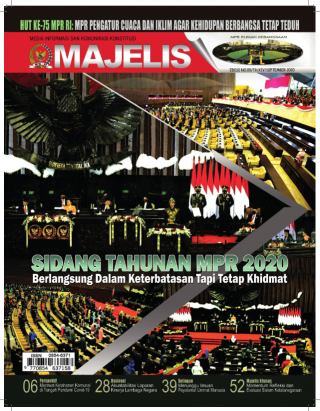 https://mpr.go.id/magazines/Majalah_Majelis_September_2020_001.png