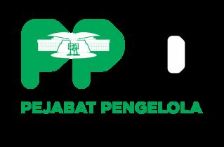 PPID MPR