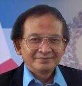 Ir. H. HARI KARTANA, M.M., Ph.D., D.Sc.