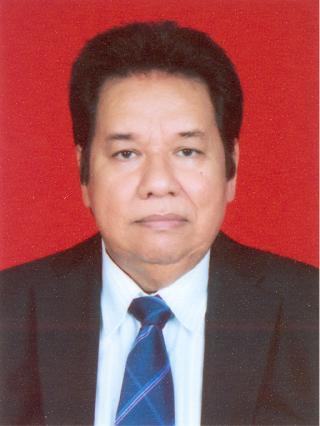 Wakil Ketua Badan Sosialisasi MPR RI
