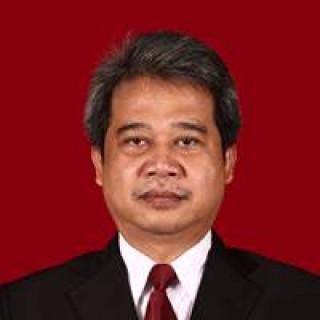 Kepala Biro Umum