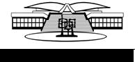Pengumuman Nomor 26/07/2017 Tentang Seleksi Terbuka Pengisian Jabatan Pimpinan Tinggi Pratama Sekretariat Jenderal Majelis Permusyawaratan Rakyat Republik Indonesia Tahun 2017
