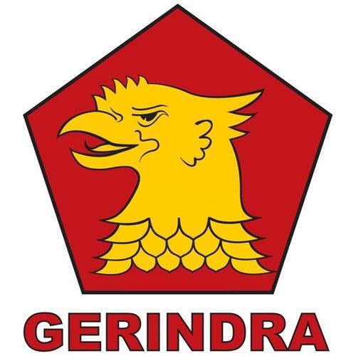 Fraksi GERINDRA