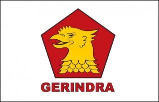 Gerinda