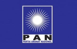 Fraksi Partai Amanat Nasional