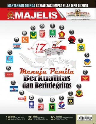 http://mpr.go.id/magazines/2019_Cover_Maret.jpg