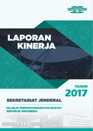 sekertariat_jendral/Cover_LKIP_2017.jpg