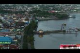 LCC 2012 Seleksi Provinsi Kalimantan Timur Babak Penyisihan I